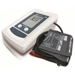 blood pressure 147/95 picture 2
