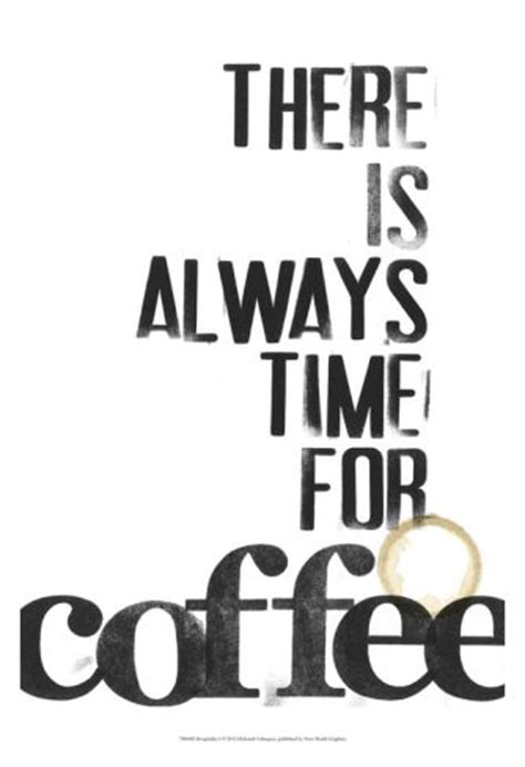 weightloss coffee quotes picture 12