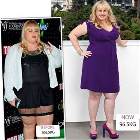 australian weight loss pills picture 3