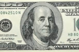 k mart 4 dollar list picture 2