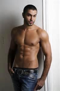 arabic male picture 7