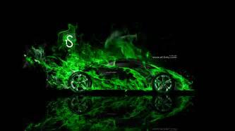 green el picture 6