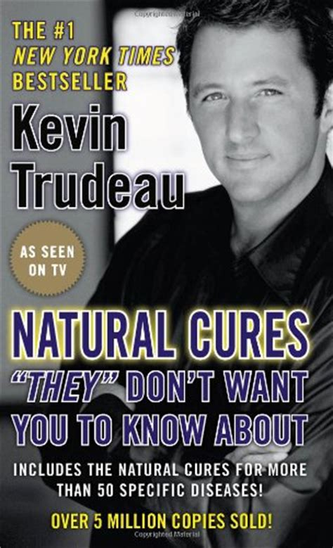 kevin trudeau cure for skin itch picture 13