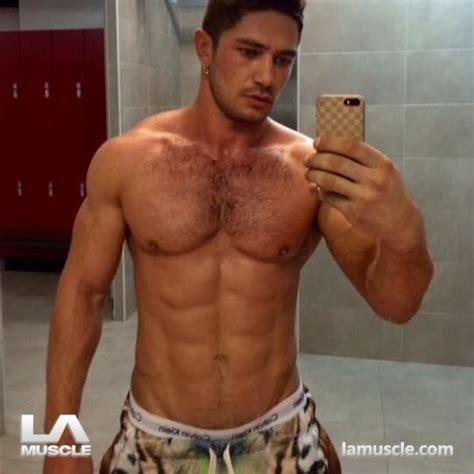 marcel hans body picture 7