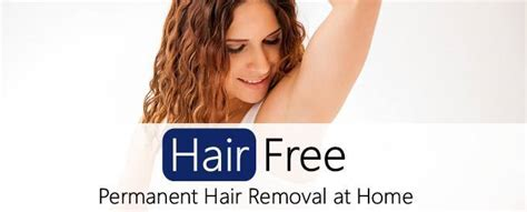 permanent home hair removal picture 11