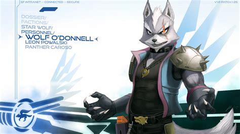 fat krystal fox picture 2