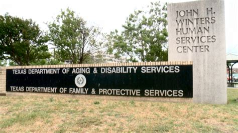 texas department of aging and disability services picture 10