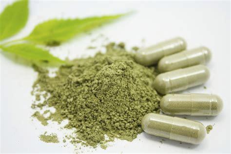 herbal remidies picture 10