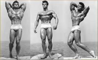 dynamic muscle building steve reeves picture 13