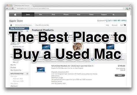 buy opiates online 2012 picture 14