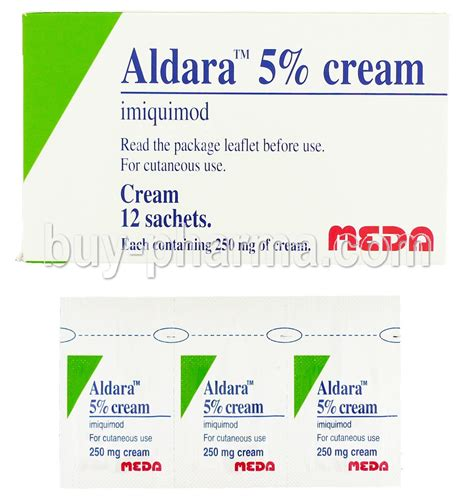cream for genital warts where to buy in picture 13