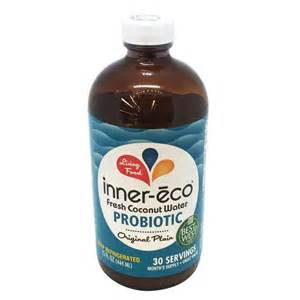 coconut water probiotic for hives picture 9
