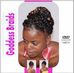 african hair braiding new york picture 9