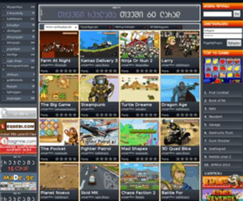 liderbeti ge online kazino picture 7