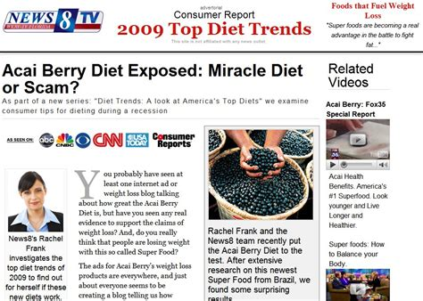 1190am radio station - advertise weight loss pill picture 3
