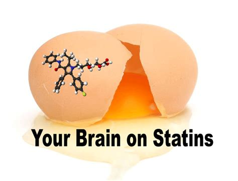 Cholesterol medication non statin picture 6