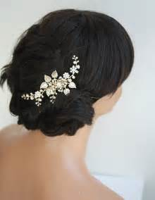 hair comb pieces picture 3