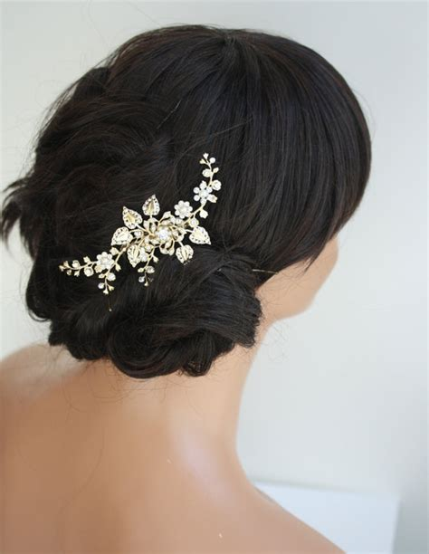 hair comb pieces picture 6