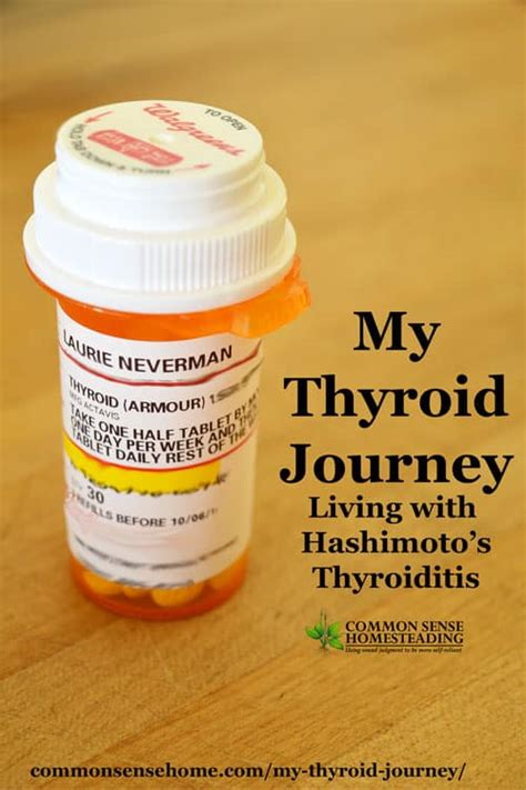 armour thyroid med hi ow long till it picture 5
