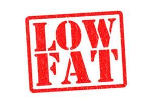 1800 calorie diet picture 11