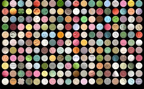 supplements that feel like mdma picture 13