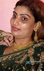 south indian sex pic picture 15