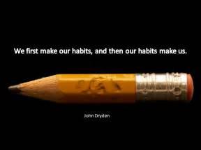 habits picture 11