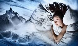 tips on how to dream while sleeping picture 12