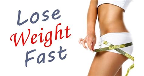 fast weight loss dietsw picture 17