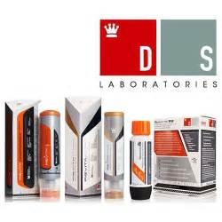 a hair lab to make products picture 6