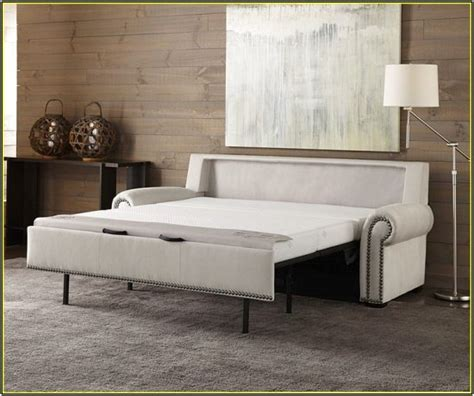 find where to buy a couch to sleep picture 13