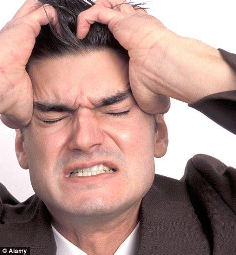 head ache pain picture 3