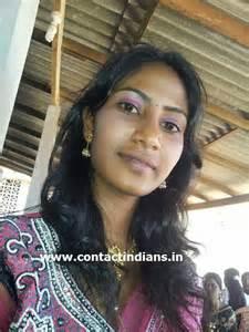 tamil sex men number venum picture 10