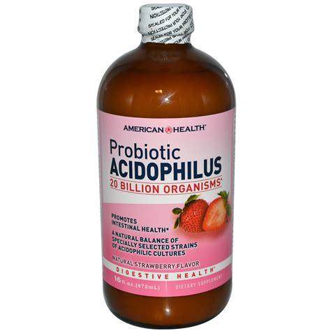 liquid probiotic picture 3