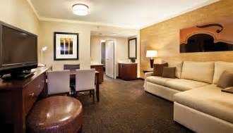 suites picture 6