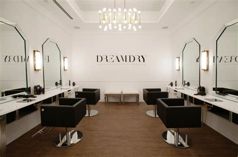 cheap hair salons in new york picture 7