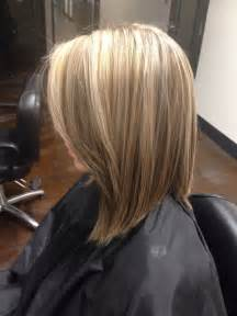 aveda hair color picture 11