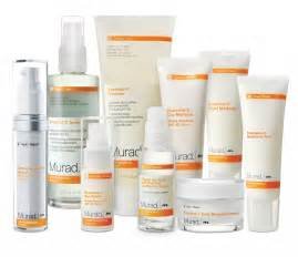 murad skin products picture 2