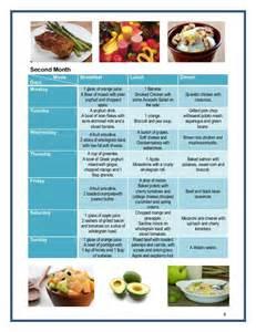 diet espanol picture 13