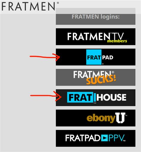 fratpad ppv picture 2