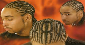 code's african hair braiding picture 9
