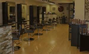 college hair salon in ga picture 13