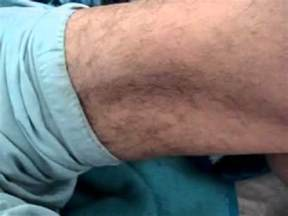 herbal treatments for leg muscle faciculations picture 9