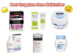 numer one rated moisturizer for acne picture 7
