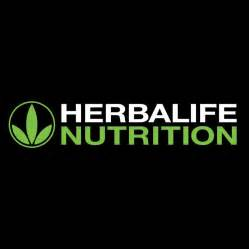 is herbal life good for you picture 4