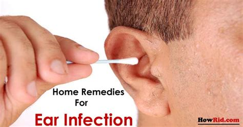 coxsakie infection home treatment and remedy picture 3