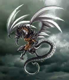 dragon picture 1