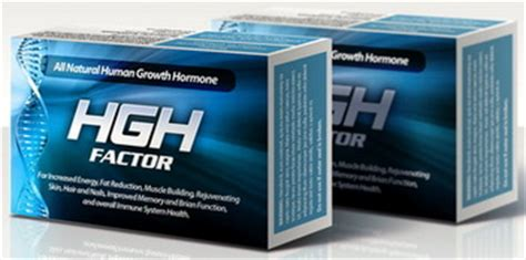 order hgh factor picture 1