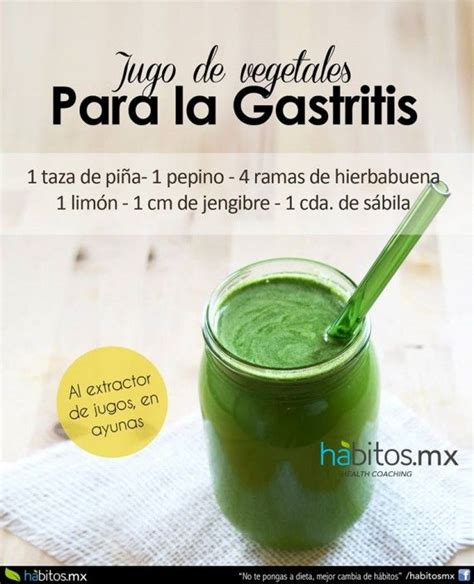 ampalaya para sa gastritis treatment picture 6