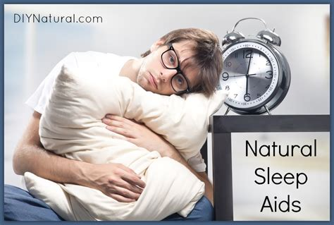 natural sleep aide for hypothyroidism picture 21
